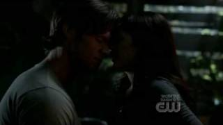 Supernatural - Season 4  Ep 9  Part 1