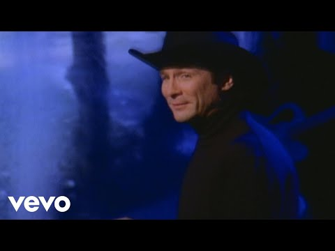 Clint Black - Been There