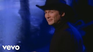 Clint Black - Been There YouTube Videos