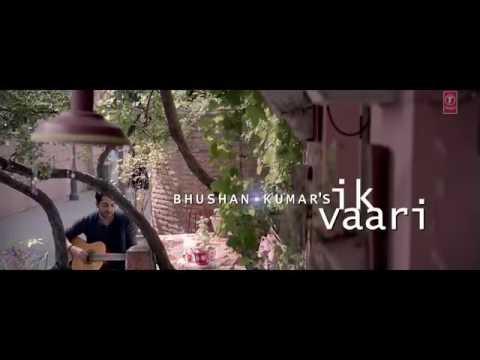 IK VAARI video song 2016 HD