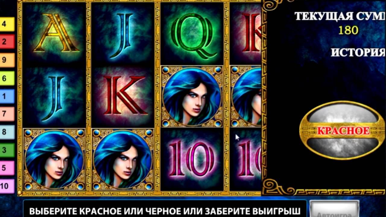 Игровые автоматы онлайн на деньги без вложений