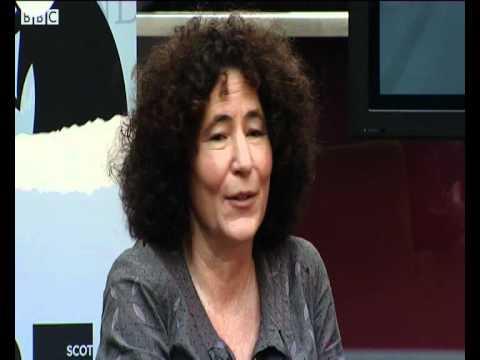 Authors Live Francesca Simon - Q&A part 2