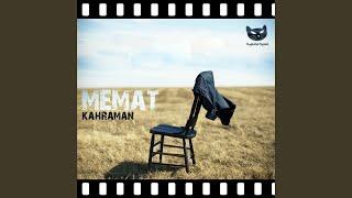 Memat (Original Mix)