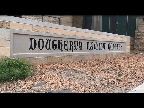 $6.5 Million gift Supports DFC Students' Path to Bachelor's Degrees