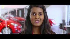 What's included in our service? | Vauxhall