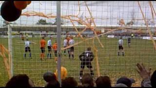 VV Katwijk - Quick Boys 2-1 (20-03-'10).mp4