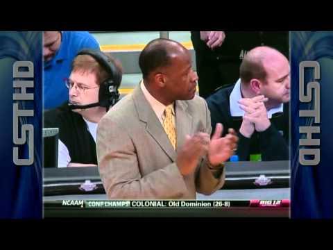SEC Basketball Preview