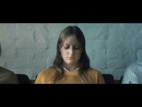 Film Om 1177 Vårdguiden 30 Sek