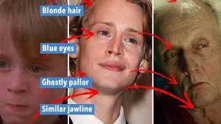 10 przerażających teorii spiskowych o Kevinie! Kevin Sam w Domu nie żyje?