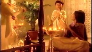Hem Incense Agarbatti