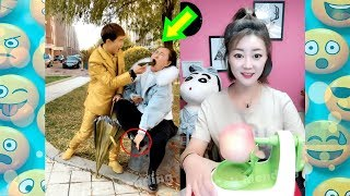 Video Try Not To Laugh,.!!! Best Funny Videos Compilation 2018 part 2 download MP3, 3GP, MP4, WEBM, AVI, FLV November 2018