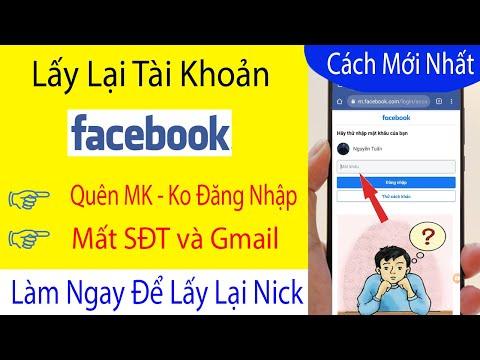 hack mật khẩu facebook bằng số điện thoại - ''Mẹo Mới'' Cách Lấy Lại Mật Khẩu Facebook Khi Mất SĐT và Email Trên Điện Thoại