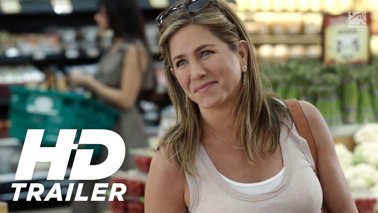 Filme O Maior Amor Do Mundo in o maior amor do mundo - trailer oficial - youtube