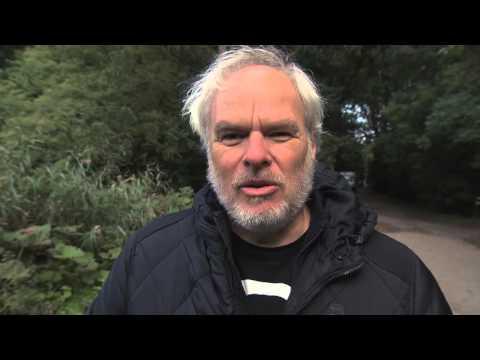 Vroege Vogels - Nico Dijkshoorn prijst de merel