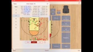 College basketball  final four in Michigan UCLA  @ Michigan State  NATIONAL RCAA CHAPIONSHIP