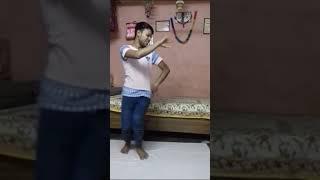 Best choreography on Mera Chundar Manga de re