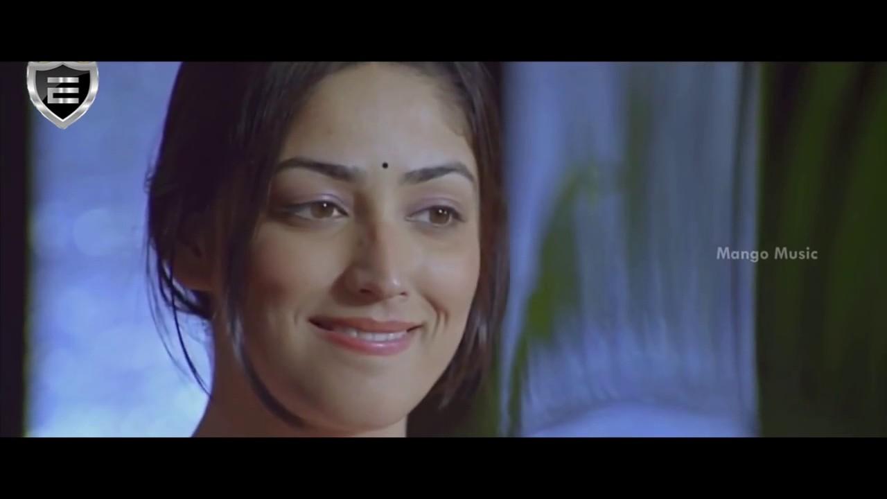 Download Kaabil Bollywood Movie 2017 Official Trailer   Hrithik Roshan & Yami Gautam
