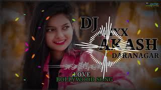 #Deewani Ho chuki hu#Old is gold# Bollywood song##Dj Akash Daranagar Ambedkar chauk