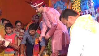Bhagavat Katha -Part 14  -13 May 2018