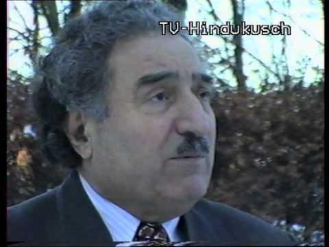 Abdulwahab Madadi
