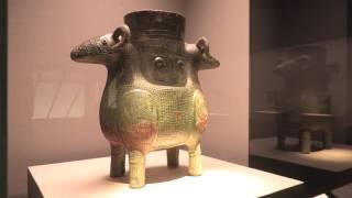 Made in Tokyo~Nezu Museum~