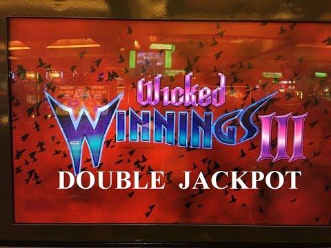 Видео Casino live online