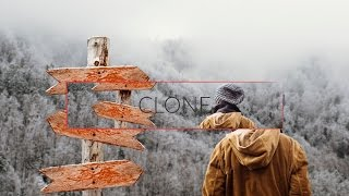 How to Clone an Image on a Photo: Tutorial