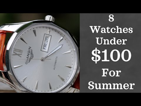 Stylish Timex TW2R36000 Unisex Watches Full Specs, Prices, Featuresиз YouTube · Длительность: 2 мин7 с
