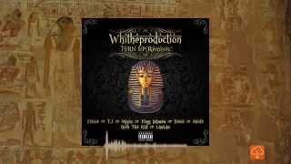 04. T.I - 24´s (REMIX) [Whitheproduction]