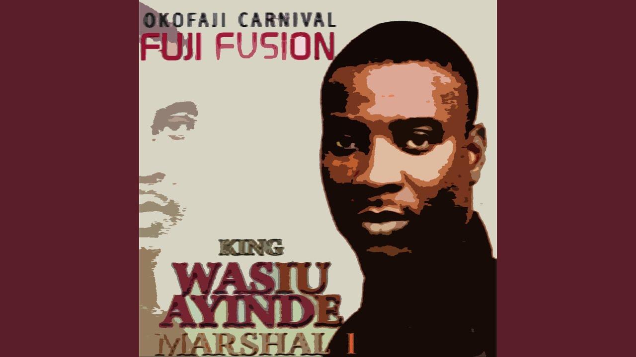 Download Fuji Fusion