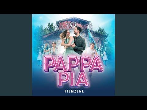 Minden nap nyár (Pappa Pia Filmzene) letöltés