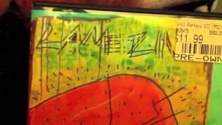 LAMEZINE 002 AD