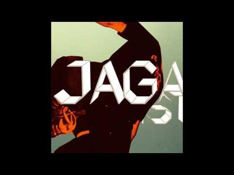 Jaga Jazzist - A Livingroom Hush (2001) Full Album