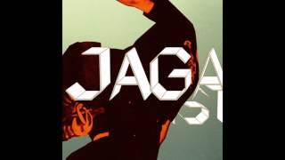 jaga jazzist   a livingroom hush 2001 full album
