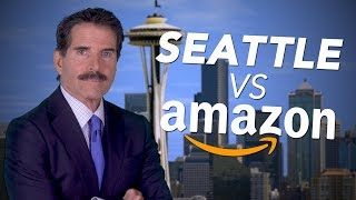 seattle-s-amazon-tax