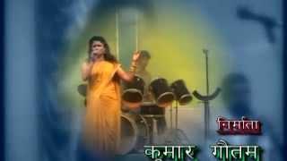 भोजपुरी सेक्सी डांस - Bhojpuri Bejod Nach Competition | Geeta Rani, Paro Rani | Bhojpuri Hot Song