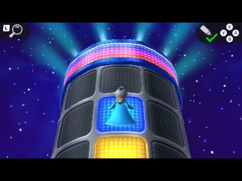 Challenge Tower (Master,