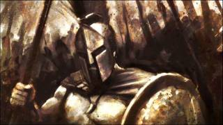 Repeat youtube video Audiomachine -  King of Sparta