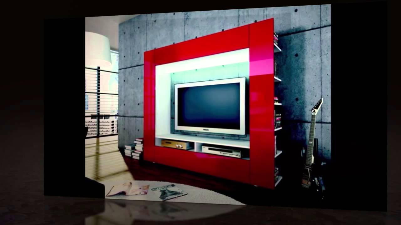 meuble tv by mbatpro2000 merza