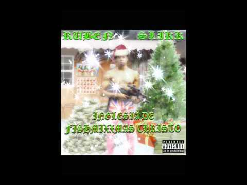 Rubenslikk - IGLESIA DE FISHMIXXMAS CHRISTO (Full Album)