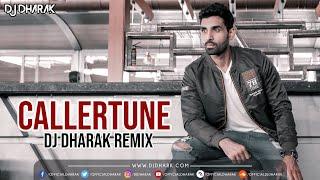 CALLERTUNE DJ DHARAK REMIX