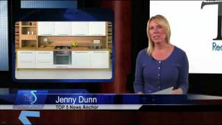 What's The Best Choice For Kitchen Flooring