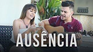Baixar Ausência - Marília Mendonça (Cover por Mariana e Mateus)