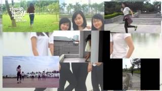 [ HFACTOR AAN ] 49H5 - NHẢY COVER