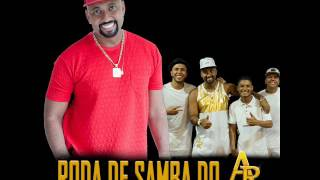 Roda de Samba do André Renato