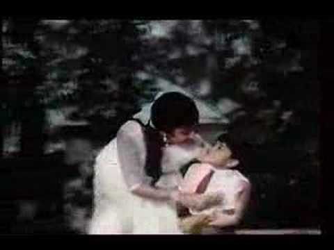 Zindagi Ek Safar Hai  (Asha Boshle )(Andaz...