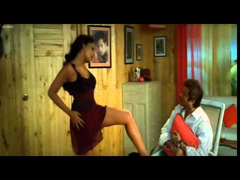 NO ENTRY Dil Chura Ke HD 1080 Rajakishanchand