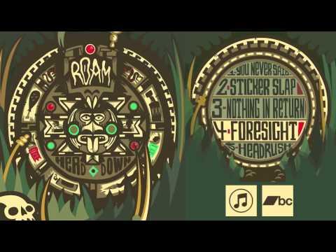 roam---foresight