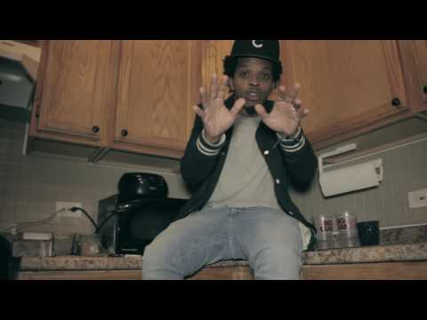 Vic Spencer - Love For Vic | Shot By @WhoIsChubbs