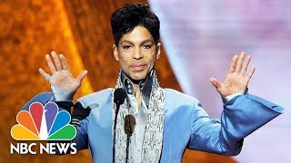 Prince Death: Prosecutor Announces Decision On Criminal Charges | NBC